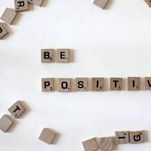 Stage  Penses positives- Comment sortir de la ngativit
