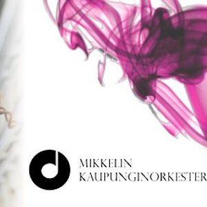 Saimaa Sinfonietta - Venlinen ilta