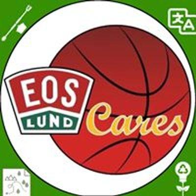 Eos Cares