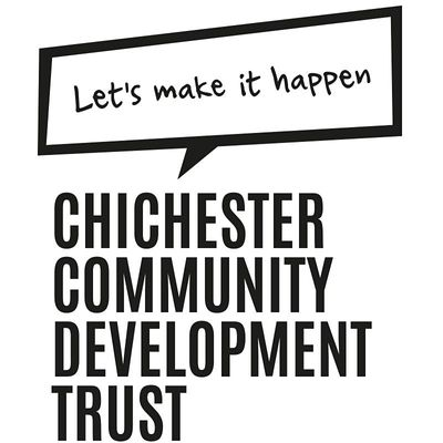 Chichester Community Development Trust