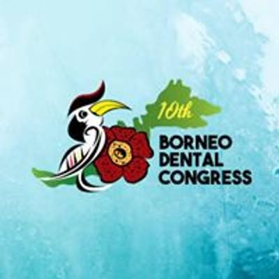 10th Borneo Dental Congress