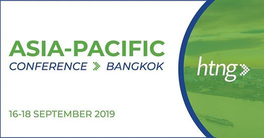 Asian Pacific Conference of Nephrology events in the City  Top