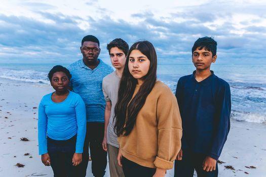 Children of the Sea, 10 February   Event in Perth   AllEvents.in