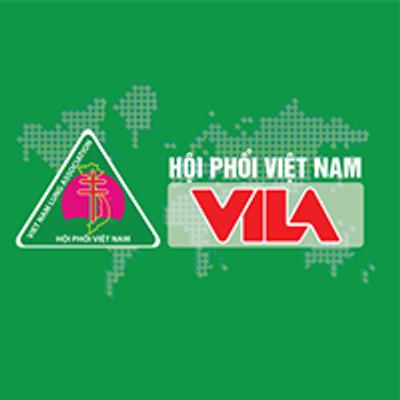 Hội Phổi Việt Nam-Vietnam Lung Association