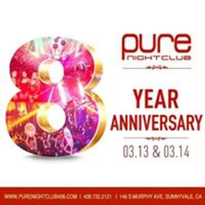 Pure Night Club