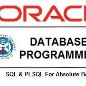 Database design & Programming in SQLPL - E LearningOnline Course.