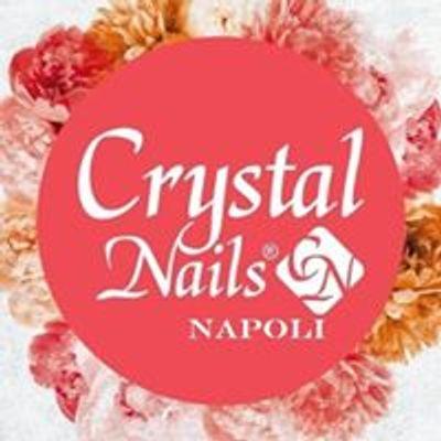 Crystal Nails Napoli