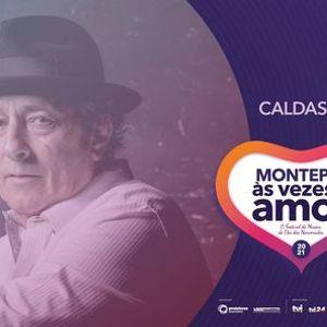 Nova data  Jorge Palma  Festival Montepio s vezes o amor