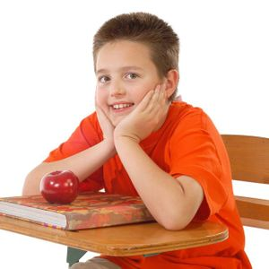 Diets for Autism and ADHD