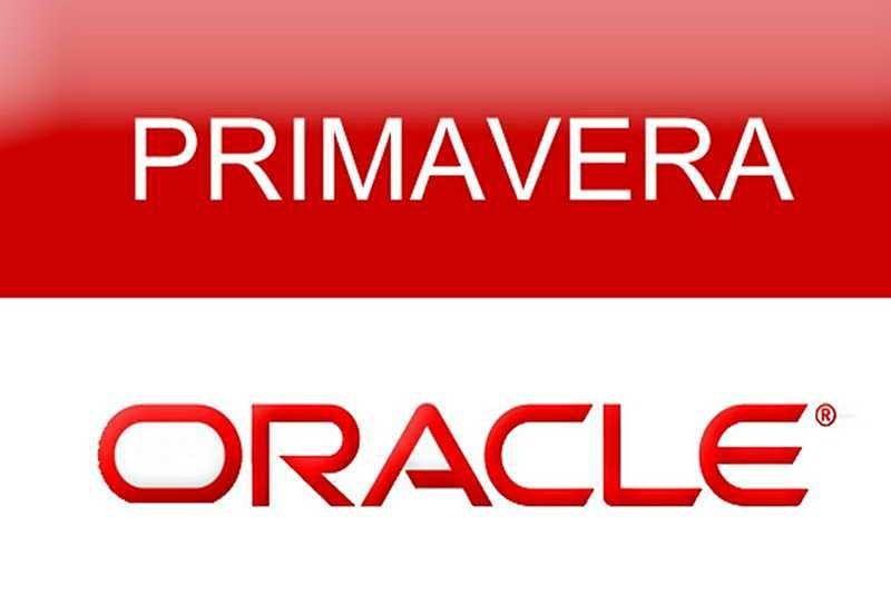 Primavera P6 Fundamentals Training Course (2 days) | Instructor Led Online, 15 November | Online Event | AllEvents.in