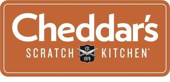 Cruise In Cheddars Yukon Cheddar S Scratch Kitchen Yukon July 13 2021 Allevents In