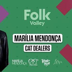 Marlia Mendona  Cat Dealers