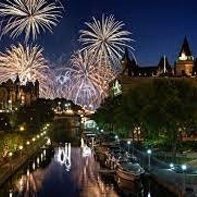 Ottawa Indigneous Fashion Week 2022