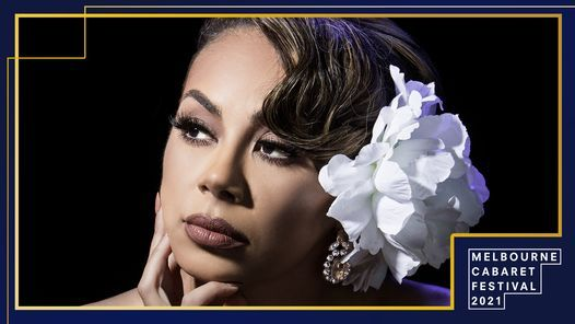 Prinnie Stevens in LADY SINGS THE BLUES, 19 June | Event in Wyndham City | AllEvents.in