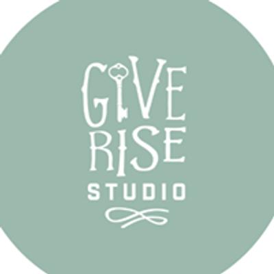 Give Rise Studio