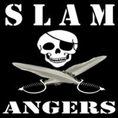 SLAM Angers