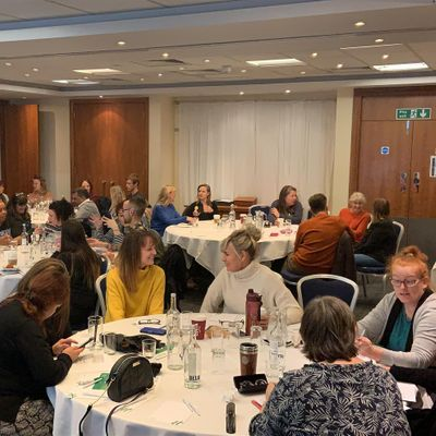 Workshop Hull Treating Obsessive Compulsive Disorder (OCD) The Brian Science of Recovery