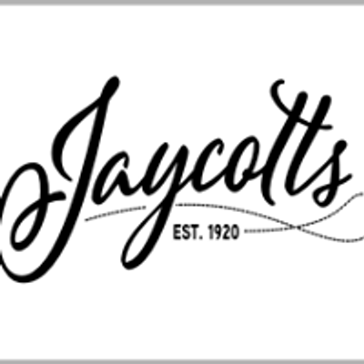 Jaycotts - Online Sewing Store