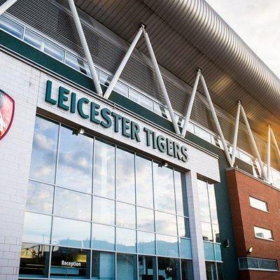 Leicester Jobs Fair