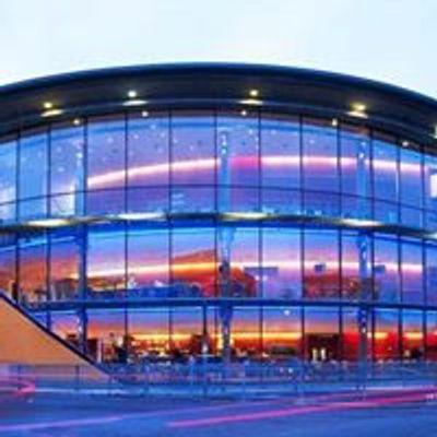 ARC Stockton Arts Centre