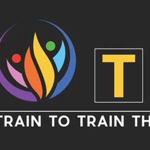 Train to Train the Youngsters (TTY)