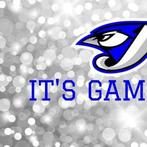Eagles  Blue Jays