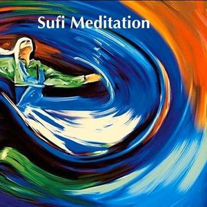 Sufi Meditation for Beginners Ladies Only by Hannah Kamal 35B