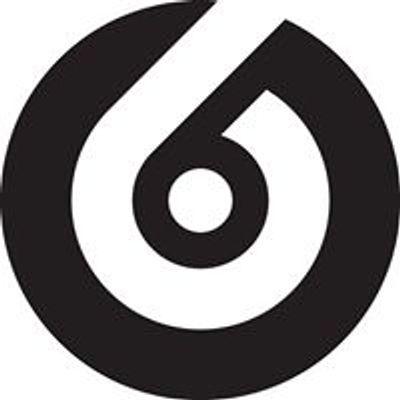 Boodang Music Canada