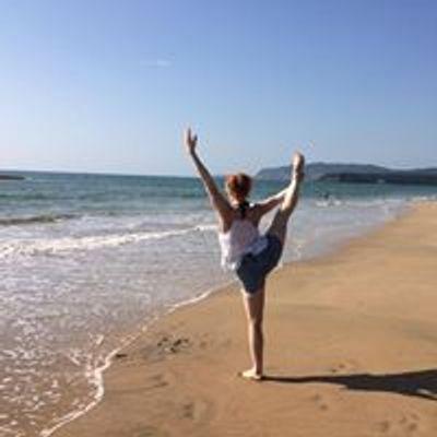 Yoga Flow Clélia
