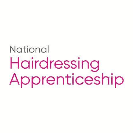 National Hairdressing Apprenticeship Employer Briefing Cork