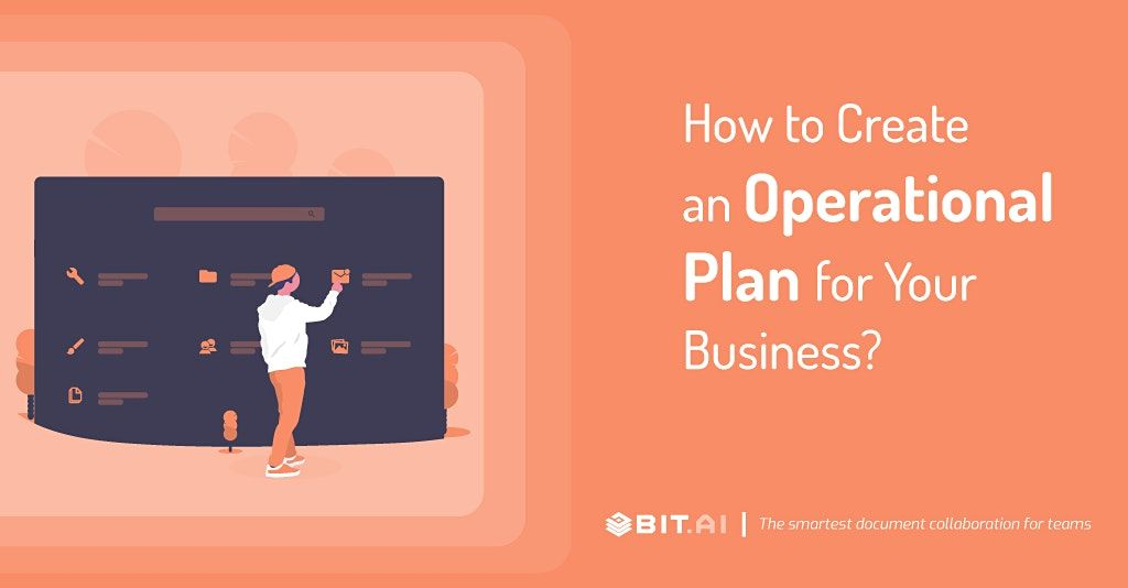 Building an Operation Plan , Queens, 12/17/2021, 17 December   Online Event   AllEvents.in