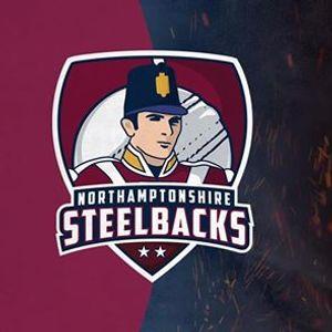 Steelbacks v Leicestershire  Vitality Blast