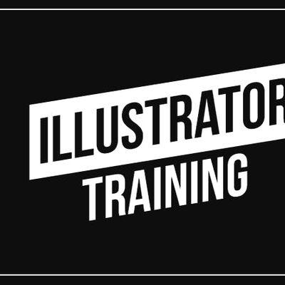 Adobe Illustrator Training