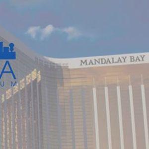 Nevada It Symposium