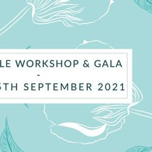 Armidale Workshop and Gala