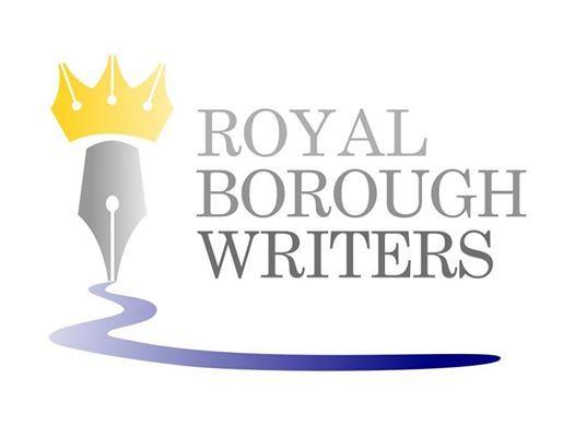 Write Together  Feedback Forum