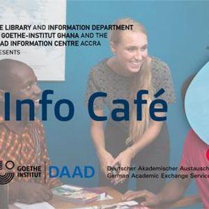 Info Caf