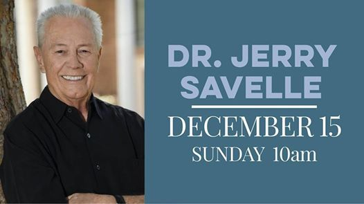 Special Guest Dr Jerry Savelle at Covenant Church, Destrehan on jesse duplantis 1970s, jesse duplantis daughter jodi, jesse duplantis cars, jesse duplantis family, jesse duplantis new house, jesse duplantis aircraft,