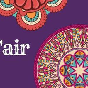 Psychic Fair - Adelaide