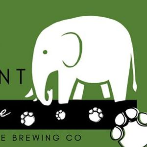 White Elephant Gift Exchange at Glenmere Brewing Company