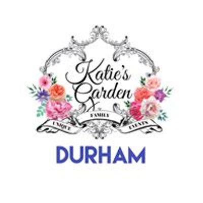 Katie's Garden Durham