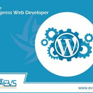 Free Seminar on WordPress Theme & Plugin Development