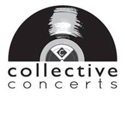 Collective Concerts