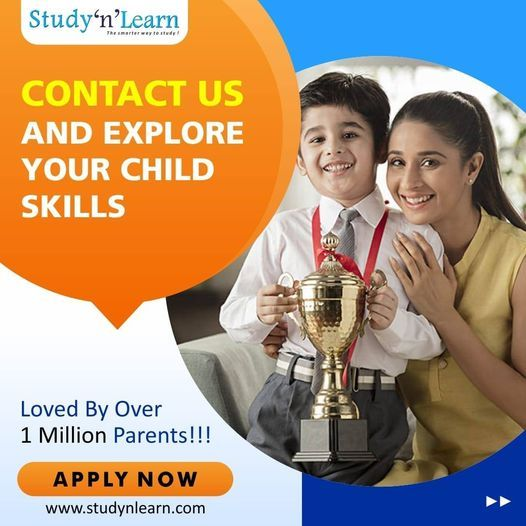Smart School Parenting Webinar