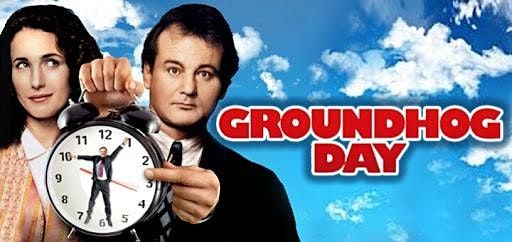 Groundhog Day | Event in Washington | AllEvents.in
