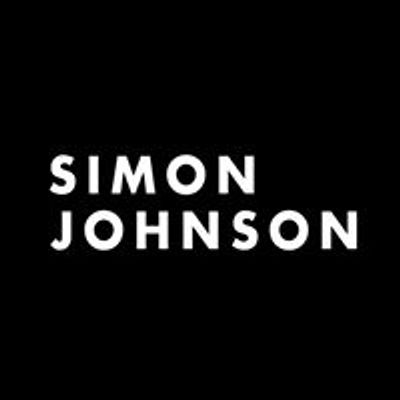 Simon Johnson Providore