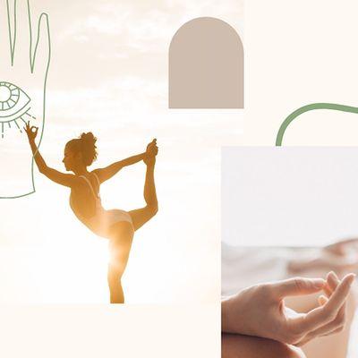 Womens Wellness Retreat - March 2022