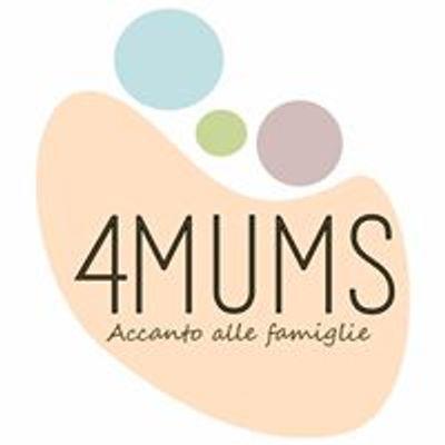 4MUMS Associazione di Promozione Sociale
