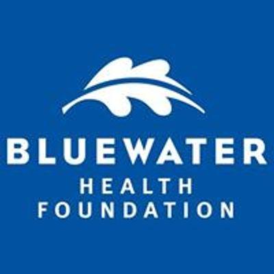 Bluewater Health Foundation
