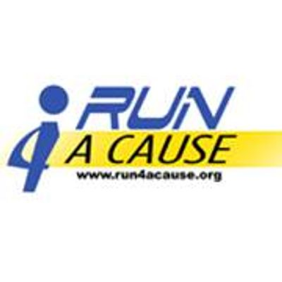 Run 4 a Cause Foundation